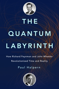 quantum-labyrinth-cover